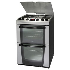 Zanussi ZKM6040SN Reviews