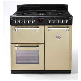 Stoves Richmond 900DF Reviews
