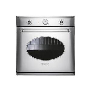 Photo of Smeg SO66C Oven