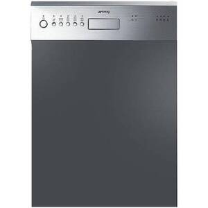 Photo of Smeg DD410 Dishwasher
