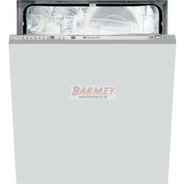 Hotpoint BFI670 Reviews