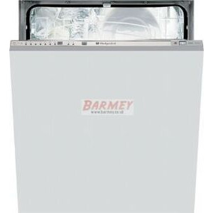 Photo of Hotpoint BFI670 Dishwasher