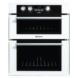 Hotpoint BU72 Reviews