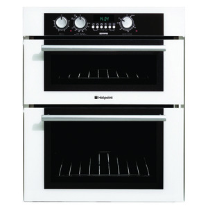 Photo of Hotpoint BU72 Oven