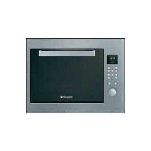 Photo of Hotpoint MWHZ33 Microwave