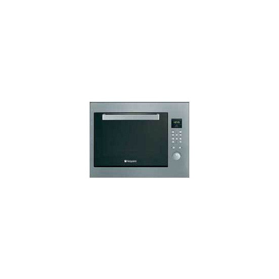Microwave Hood 33 Wide 15 High ~ Hotpoint mwhz reviews compare prices and deals reevoo