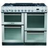 Photo of Hotpoint EG1000GX Cooker