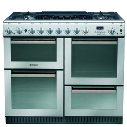Hotpoint EG1000GX Reviews