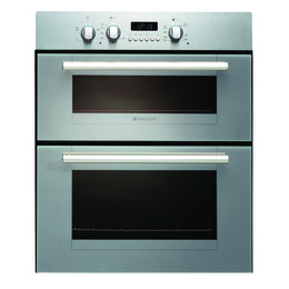Hotpoint UY46 Reviews