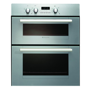 Photo of Hotpoint UY46 Oven