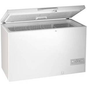 Photo of Hotpoint RCAA53P Freezer