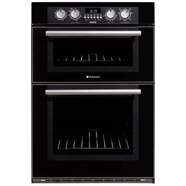 Hotpoint BD52 Reviews