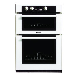 Hotpoint BD32 Reviews