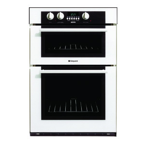 Photo of Hotpoint BD32 Oven