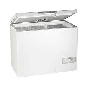 Photo of Hotpoint RCAA33P Freezer
