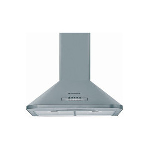 Photo of Hotpoint HE63 Cooker Hood