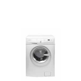 Electrolux EWF 12108 W Reviews
