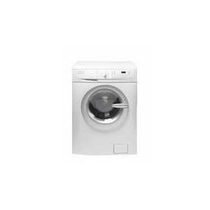 Photo of Electrolux EWF 12108 W Washing Machine
