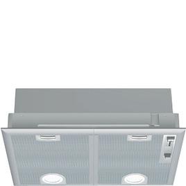 Bosch DHL545SGB Reviews