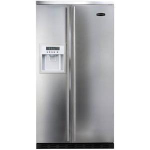 Photo of Rangemaster SXs Fridge Freezer