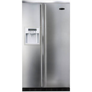 Photo of Rangemaster SXs Fridge Freezer