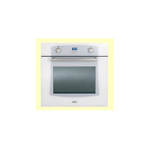 Photo of Belling XOU60MF Oven