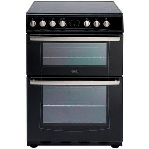 Photo of Belling 665 Cooker