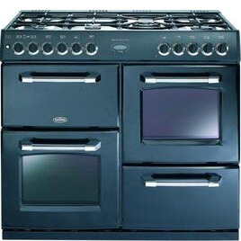 Belling COUNTRY CHEF 100 Gas Reviews