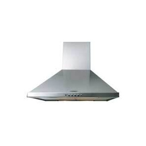 Photo of Belling CHIM60 Cooker Hood