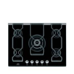 ELECTROLUX 79852G-A Reviews