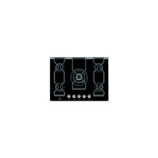 ELECTROLUX 79852G-A