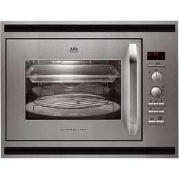 AEG-Electrolux MCC4060E Reviews