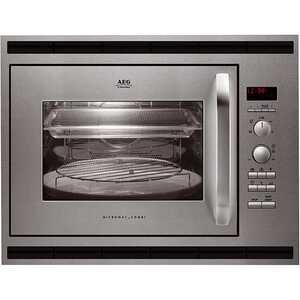Photo of AEG-Electrolux MCC4060E Microwave