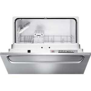 Photo of AEG Favorit 45250 VI  Dishwasher