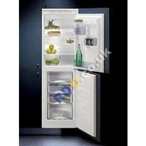 Photo of Baumatic BR27 Fridge Freezer