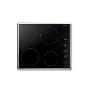 Photo of Baumatic B12 Hob