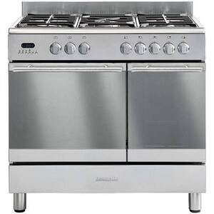 Photo of Baumatic BT2760 Cooker