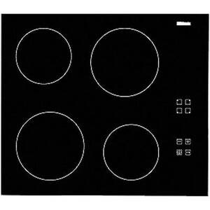 Photo of Ceramic Hob 60 cm Touch Control 4 Hyperspeed Zone Hob