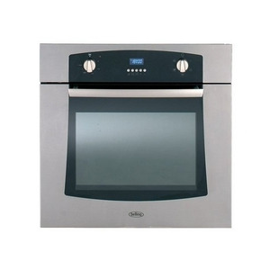 Photo of Belling XOU60F Oven