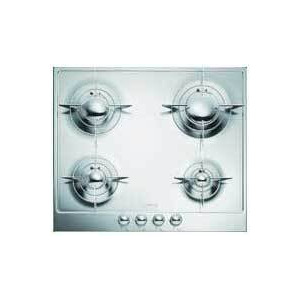 Photo of Smeg P64 Hob
