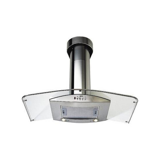 Kohlefilter Dunstabzugshaube für AEG Electrolux Zanussi 50292304008 EFF71 #00