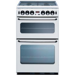 Stoves 550SIDLM Reviews