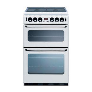 Photo of Stoves 550SIDLM Cooker
