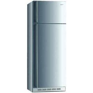 Photo of Smeg FA311X2 Fridge Freezer