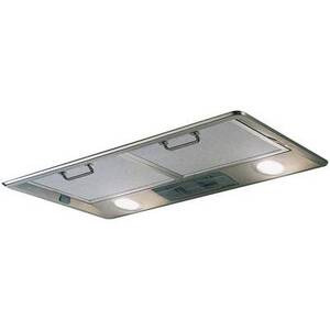 Photo of ELICA BI80UHS Cooker Hood