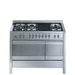 SMEG A3A-5 Reviews