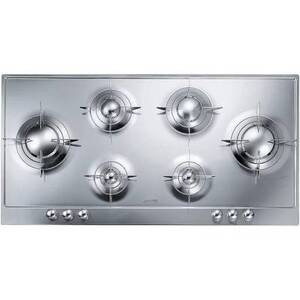 Photo of Smeg P106 Hob
