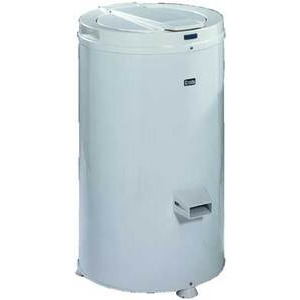 Photo of Creda S102GW Tumble Dryer