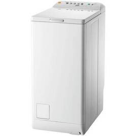 Zanussi TLE1116 White Reviews