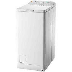 Photo of Zanussi TLE1116 White Washing Machine
